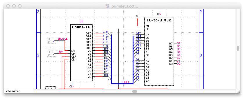 DWM_main_page_image_1(circuit)