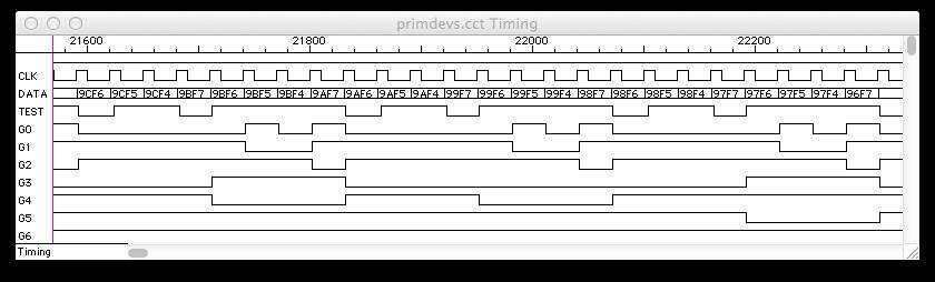 DWM_main_page_image_2(timing)