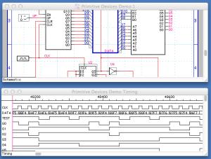 DWM_simulation_image_1