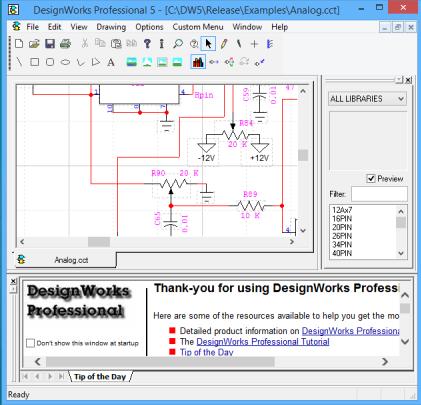 logic for windows 7 free download