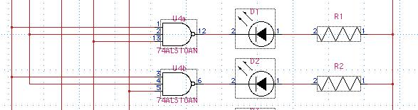 DW_main_page_image_1