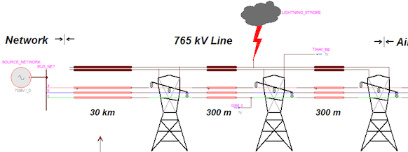 DW_main_page_image_4 (lightning)